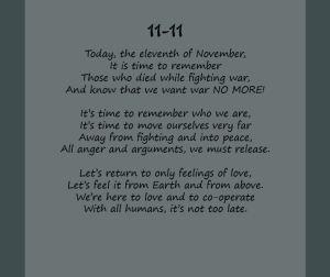 11-11 1