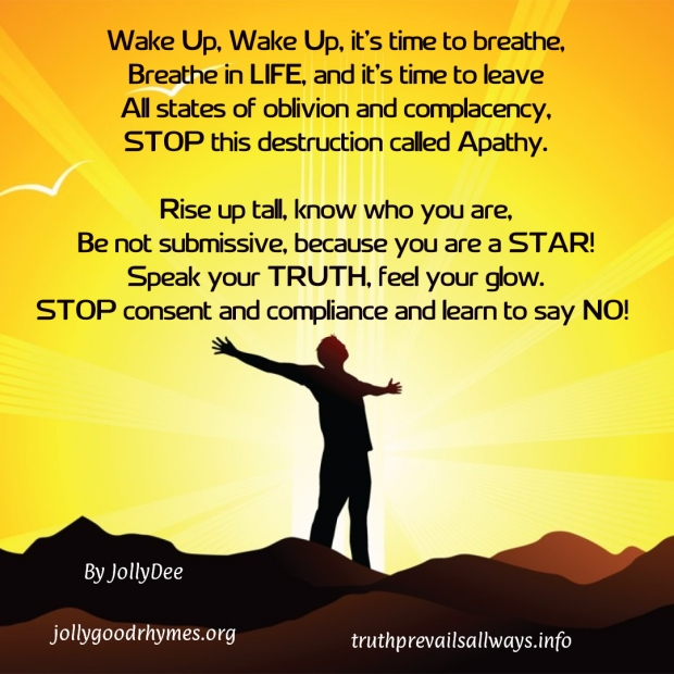 wake-up-and-breathe